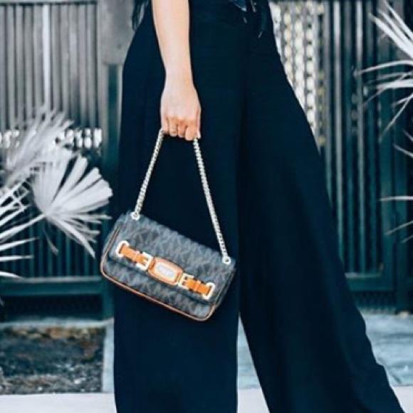Michael Kors Handbags - Michale Kors purse